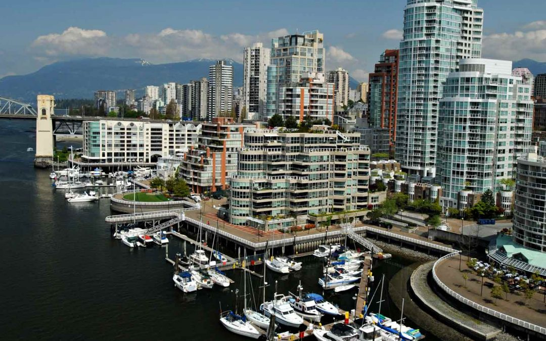 AFN AGA Vancouver Must See's