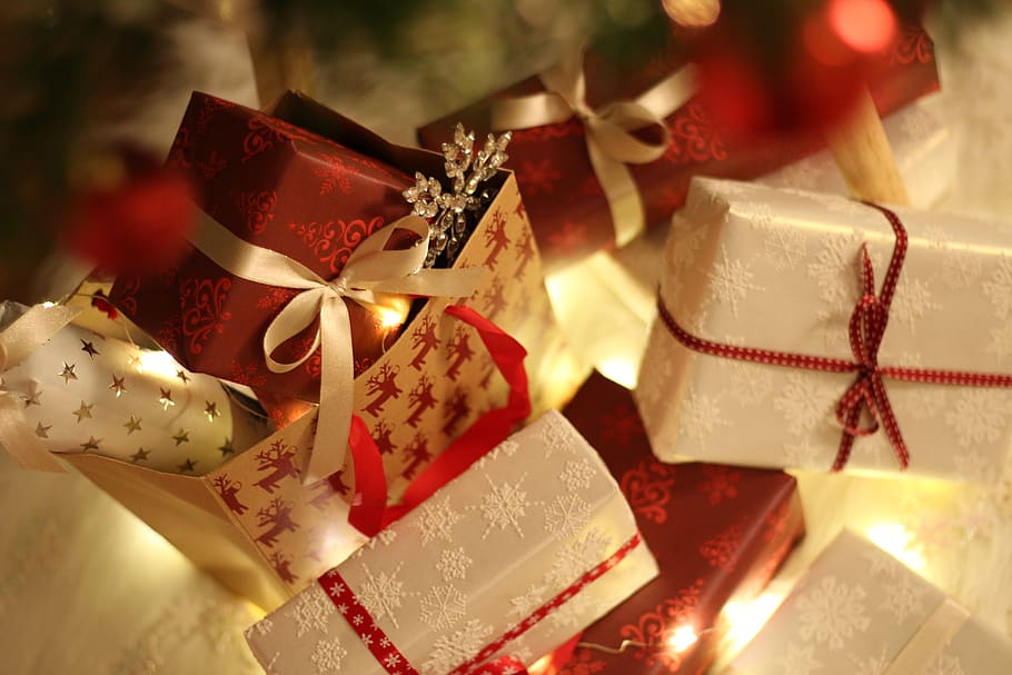 First Nation Holiday Gift Guide